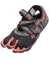 Body Glove Women's 3T Barefoot Zap Water Shoes
