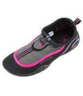 Body Glove Women's Riptide 3 Water Shoes