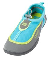 Body Glove Women's Riptide 3 Water Shoes