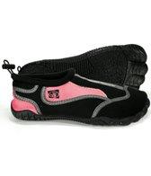 Body Glove Girls' Soak Water Shoes