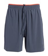 New Balance Men's Woven 2-in-1 Short