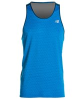 New Balance Men's NB Ice Singlet