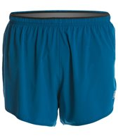 New Balance Men's Impact 3 Split Short