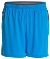 New Balance Men's Impact 5 Track Short
