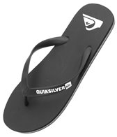 Quiksilver Molokai Flip Flop