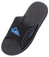 Quiksilver Triton Slide Sandals