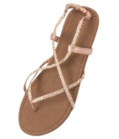 Billabong Women's Crossing Over Sandal