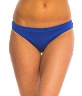 Tommy Bahama Swimwear Pearl Solids Hipster Bikini Bottom