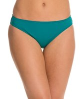 Tommy Bahama Pearl Solids Hipster Bikini Bottom
