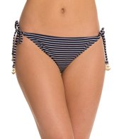 Tommy Bahama Swimwear Anchors Away String Bikini Bottom