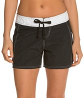 Tommy Bahama Womens' Colorbock 5 Boardshort