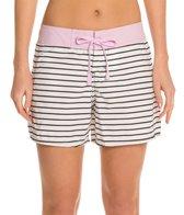 Tommy Bahama Slanted Stripes 5 Boardshort