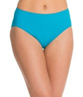 coco-reef-master-classic-high-waisted-bottom