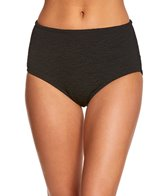 Active Spirit Sport Support Swimsuit Bottom