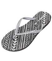 O'Neill Women's Bondi Flip Flop