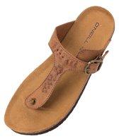 O'Neill Dweller Sandal