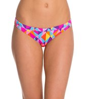 Funkita Prisim Collision Hipster Swimsuit Brief