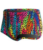 Funky Trunks Animal Instinct Classic Trunk