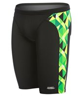 Funky Trunks Kryptonic Clash Men's Training Jammer