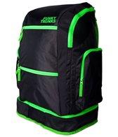 Funky Trunks Training Backpack