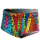 Funky Trunks Animal Instinct Boys Trunk (8-14)