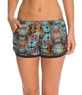 Onzie Studio Short