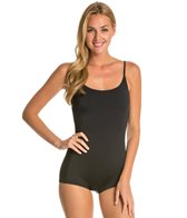 Onzie Yoga & Dance Leotard
