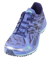 The North Face Women's Ultra TR II Trail Running Shoes