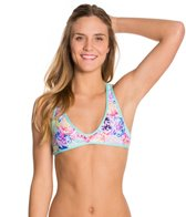B.Swim Bella Nova Topper Top