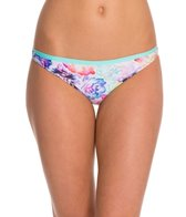 B.Swim Bella Cheeky Cakes Bikini Bottom