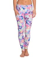 B.Swim Bella Pocket Party Swim Legging