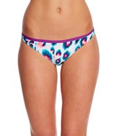 B.Swim Gypsy Cheeky Cakes Bikini Bottom