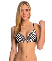 Body Glove Swimwear Vielha Greta Underwire Bikini Top