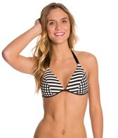 Body Glove Vielha Baja Molded Triangle Bikini Top