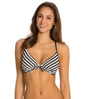 Body Glove Vielha Solo D/DD/E/F Cup Bikini Top