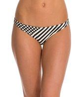 Body Glove Swimwear Vielha Bikini Bottom