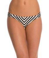 Body Glove Swimwear Vielha Bali Bikini Bottom