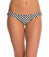 Body Glove Swimwear Vielha Fling Bikini Bottom