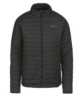 O'Neill Men's Insulator Jacket