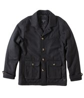 O'Neill Men's Ahab L/S Jacket