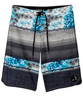 O'Neill Men's Ambition Boardshorts