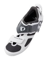 pearl-izumi-womens-tri-fly-v-cycling-shoes