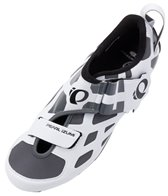 pearl-izumi-mens-tri-fly-v-carbon-cycling-shoes