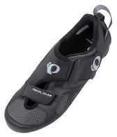 pearl-izumi-mens-tri-fly-v-cycling-shoes
