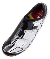 Shimano Men's R321 Cycling Shoes