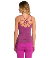 Prana Women's Dreamcatcher Top