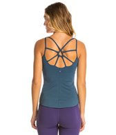 Prana Women's Dreamcatcher Yoga Tank Top