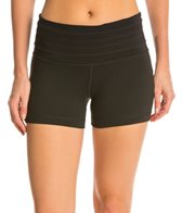 Prana Women's Olympia Short