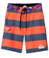 Quiksilver Men's Everyday Brigg Board Shorts