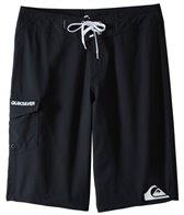 Quiksilver Men's Everyday Board Shorts